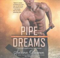 Pipe Dreams Lib/E