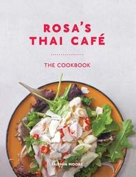 Rosa's Thai Caf'
