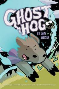 Ghost Hog, 1