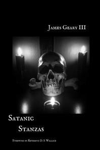 Satanic Stanzas