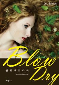 블로우 드라이(Blow Dry)
