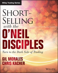 Short-Selling with the O'Neil Disciples