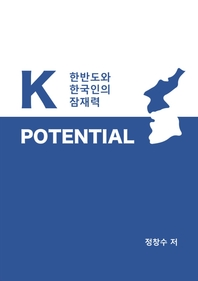 K-Potential