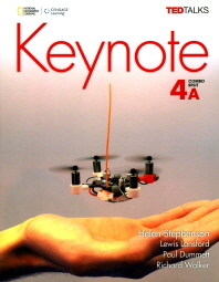 Keynote Combo Split 4A (SB+WB+Online)