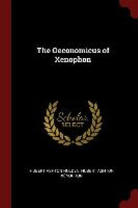 The Oeconomicus of Xenophon