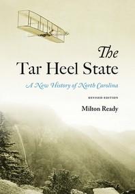 The Tar Heel State