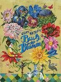 Olaf Hajeks Buch der Blumen