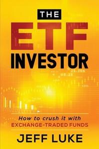 The ETF Investor