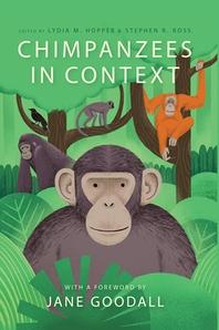 Chimpanzees in Context