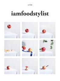 Iamfoodstylist Vol. 14
