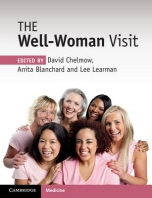 The Well-Woman Visit