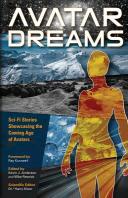 Avatar Dreams
