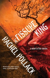 The Fissure King