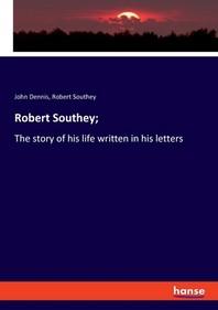 Robert Southey;