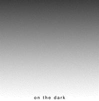 한조영 개인전  On the Dark