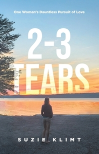 2 - 3 Tears
