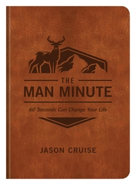 The Man Minute