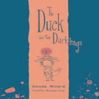 Duck and the Darklings