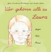 Wir alle gehoeren zu Laura