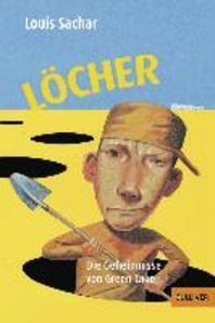 Loecher
