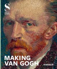 Making Van Gogh