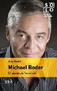 Michael Boder