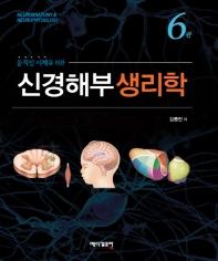 움직임 이해를 위한 신경해부 생리학