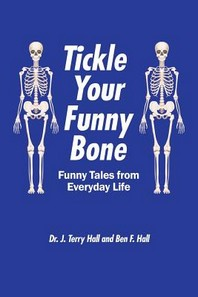 Tickle Your Funny Bone