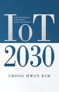 IoT 2030