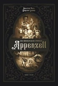 Die erstaunliche Familie Appenzell