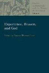 Experience, Reason, and God