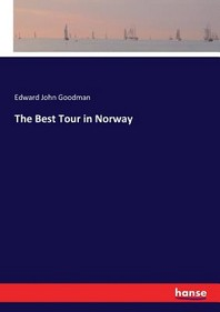 The Best Tour in Norway