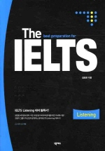 THE IELTS LISTENING
