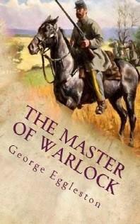 The Master of Warlock