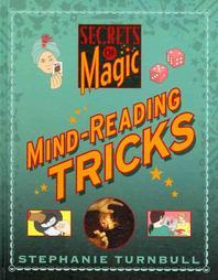 Mind-Reading Tricks