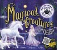Magical Creatures. Jim Pipe