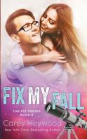 Fix My Fall