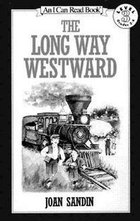 The Long Way Westward, UnA/E
