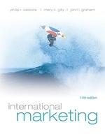 International Marketing, 14/e