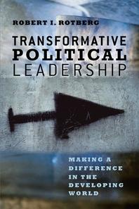 Transformative Political Leadership