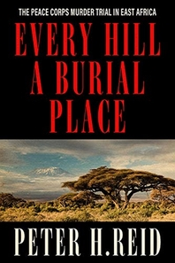 Every Hill a Burial Place