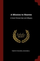 A Mission to Heaven