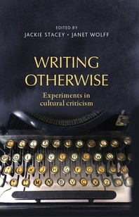 Writing Otherwise