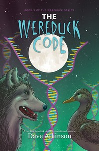 The Wereduck Code