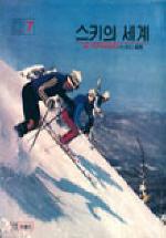 스키의 세계