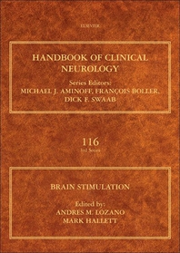 Brain Stimulation E-Book
