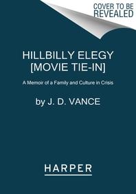 Hillbilly Elegy [Movie Tie-In]