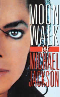 Moonwalk (Re-Issued)