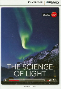 The Science of Light(A2+)