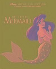 Disney Movie Collection: Little Mermaid